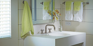 Bathroom Accessories Manufacturer, Towel Rack, Rod, Soap Dish